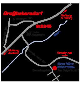 Fräsdienstleister für Formenbau & Universalteile Nürnberg